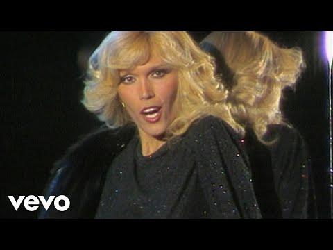 Amanda Lear - Lili Marleen (Starparade 14.6.1979) (VOD)