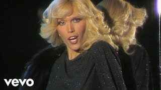 Watch Amanda Lear Lili Marleen video