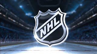 Детройт - Тампа Бэй прогноз на хоккей сегодня (НХЛ). Ставки на спорт.
