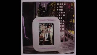 Download Seventh Avenue - Midnight In Manhattan (1979) Vinyl MP3 song and Music Video
