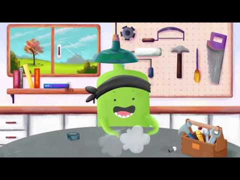 Class Dojo S Growth Mindset Series Episode 2 Youtube