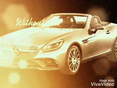 Tu Teri Leke Kali Car New Song, Superstar Song (official Video).