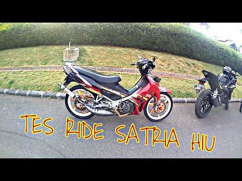 #19-tes-ride-motor-2-tk-suzuki-satria-hiu