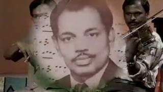 Padinjare Maanathulla | MS Naseem & Daleema | Smarananjali | DD Malayalam