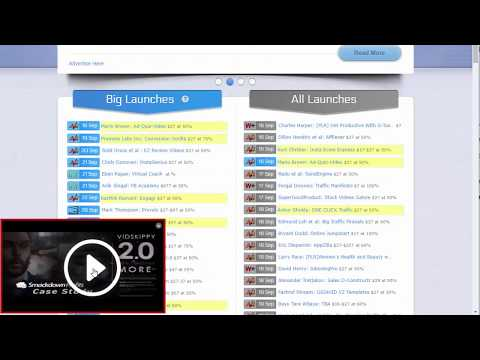 Vidskippy2.0-(VS2.0)-launch-Jacking-SiteJacking-Demo-example
