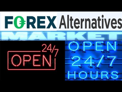 DAY TRADING IN STOCKS - IN STOCKS - 24 HOURS FOREX