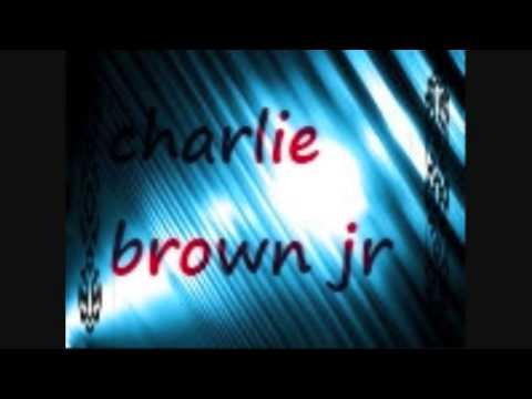 Charlie Brown Jr   Não Viva Em Vão
