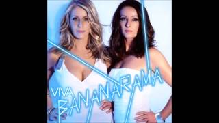 Bananarama Tell me Tomorrow