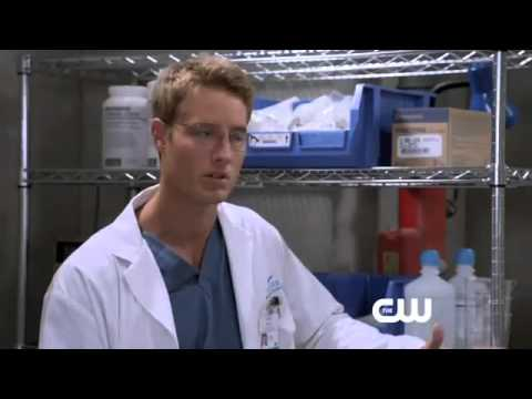 """Download Emily Owens, M.D. 1x12 """"Emily And... The Perfect Storm"""" Extended Promo"""