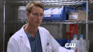 """Video Emily Owens, M.D. 1x12 """"Emily And... The Perfect Storm"""" Extended Promo download MP3, 3GP, MP4, WEBM, AVI, FLV Maret 2018"""