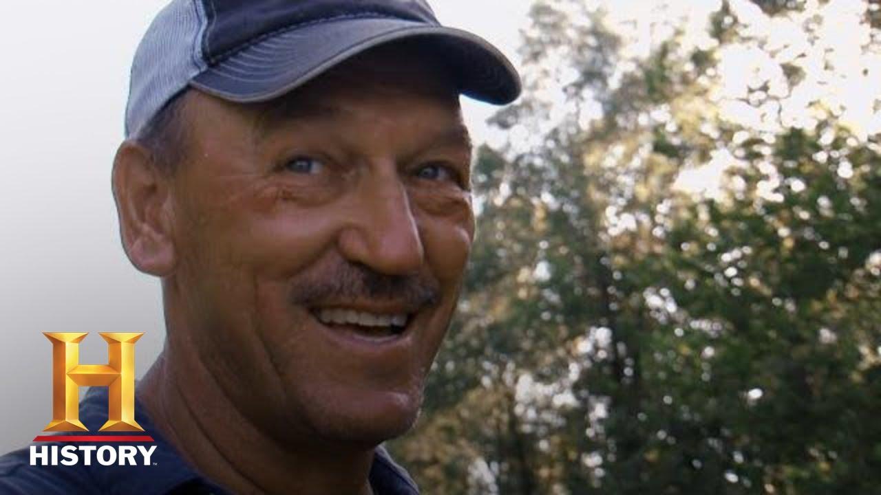 Download Swamp People: Troy vs. Chase in EPIC Landry Gator Hunt (Season 7) | History