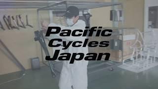 スペシャルカラープロジェクト《第1弾》塗装編 thumbnail