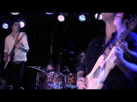 I Don't Mind - Travers Brothership (Live 2013)
