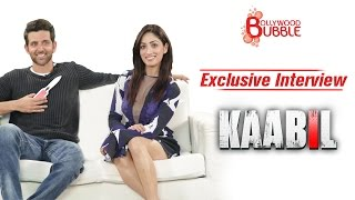 Hrithik Roshan Gets Angry On Kaabil's Director Sanjay Gupta