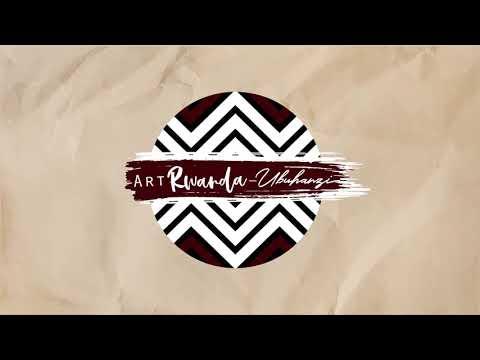 Art Rwanda - Ubuhanzi TVC: Amarushanwa y'ibaze arasorezwa i Kigali