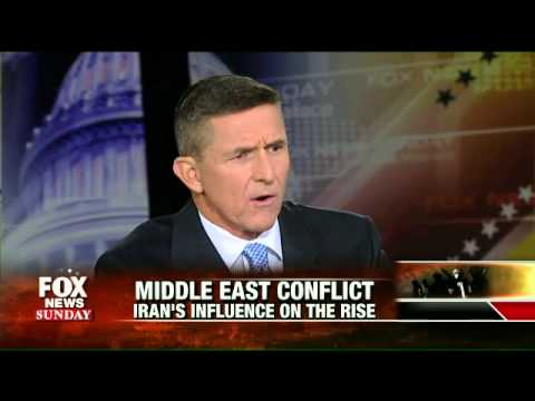 Is the Obama administration shifting Mideast alliances