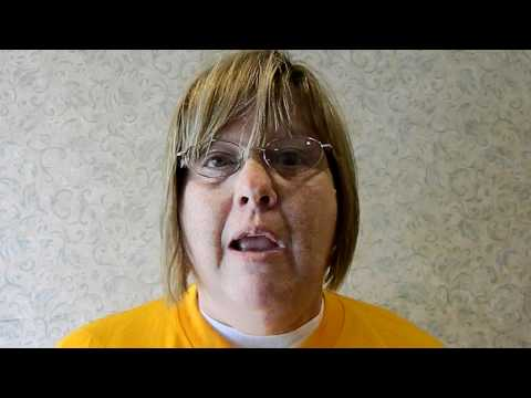 Ohio Valley Kroger worker shares her story