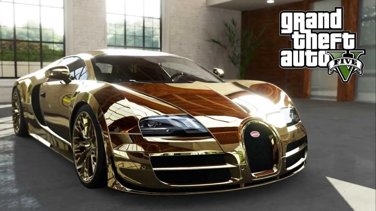 gta5 en ligne acheter les voiture les plus cher youtube
