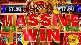 🔴 3,000 SUBSCRIBER LIVE PLAY!! ★ FORTUNE GONG ★ FIRE QUEEN ★ DYNAMITE CASH