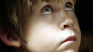 Knerten traut sich | Deutscher Trailer HD