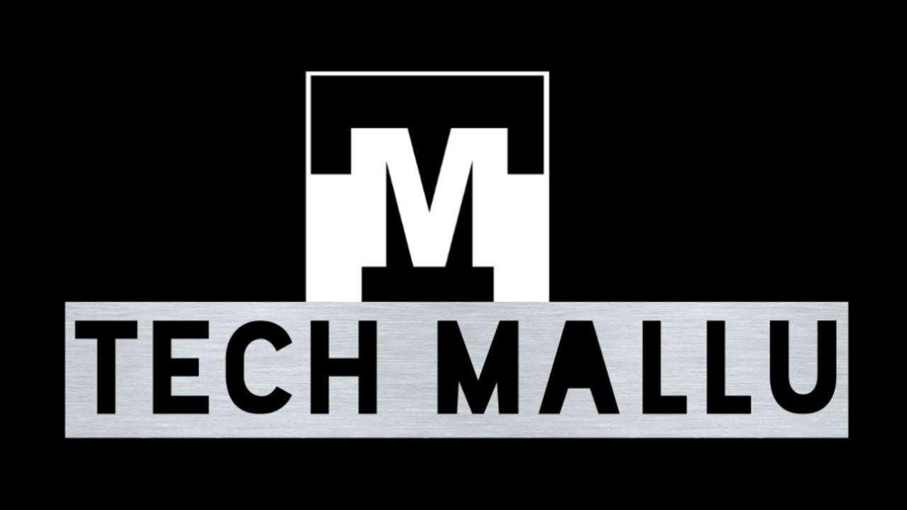 Tech Mallu Live Stream
