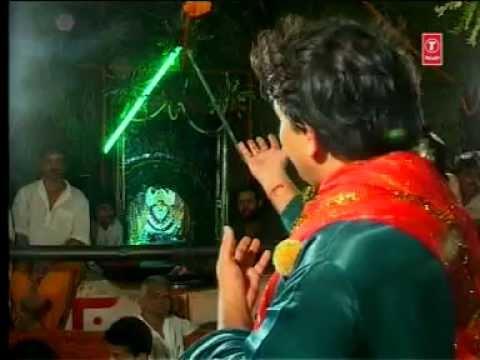 pahadwali maiyya manoj tiwari bhojpuri bhakti song