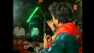"""pahadwali maiyya manoj tiwari bhojpuri bhakti song """" sukhwa ya dukhwa"""""""