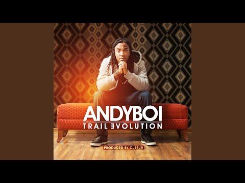 No Doubt (Andyboi Remix)