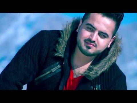 Nawab Najmi - Sanam OFFICIAL VIDEO