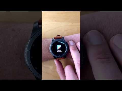 ¿Necesitas nuevas watch faces para tu smartwatch? - Facer Daily Mix puede ayudarte