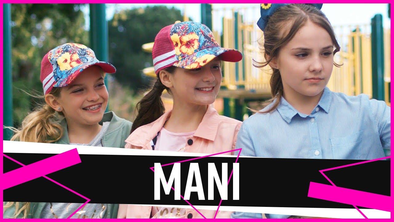 """Download MANI   Season 2   Ep. 8: """"Third Wheel"""""""