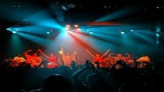 Baaba Maal - Samba Diabare Samb (Partie 2)