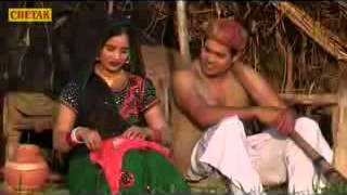 Rajasthani Song Download - Mishri Ka Baag - Chand Chadhyo Gignaar