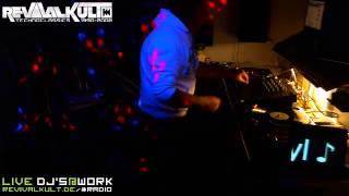Techno Classics // LIVE-Mitschnitt, Part6, 10.12.2013 // DJ TraxXx // Trance // 2000-2008
