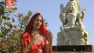 Bala Sati  Mata - Mhara Roop Kanwar Sati Maa -  Santosh