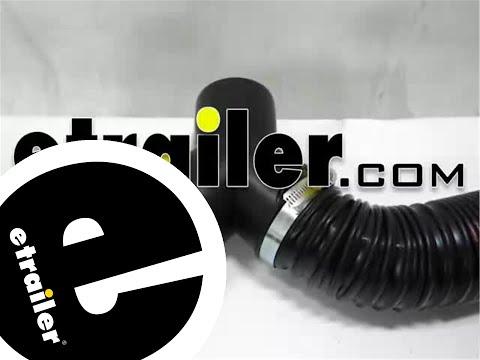 camco-rv-y-fitting-sewer-hose-review---etrailer.com