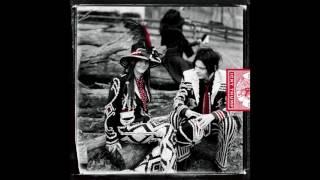 The White Stripes- I