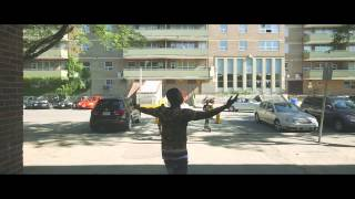 Repeat youtube video Swagger Rite Ft. JoJizzle - Toronto To Chicago (Official Video) Dir. Rodzilla