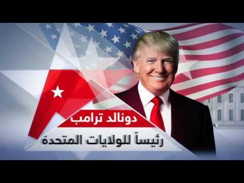 سكاي نيوز عربية.. 5 سنوات من العطاء  - نشر قبل 5 ساعة