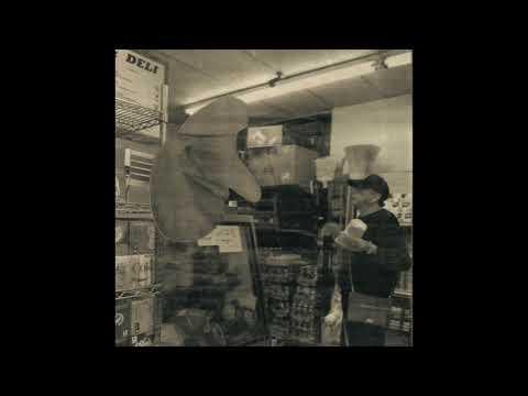 The Lemons - Pilt (full album 2017)