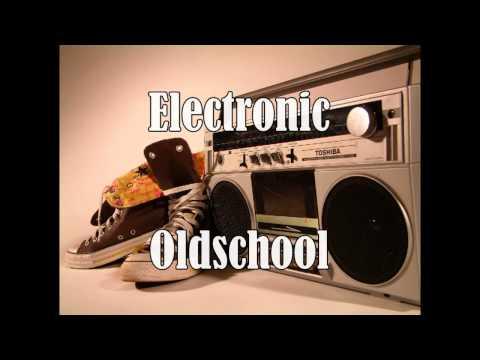 Nano - Electronic Oldschool