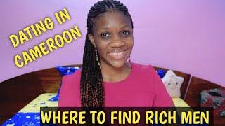 Camerun Man Dating Site femei sexy care caută bărbați din Sighișoara