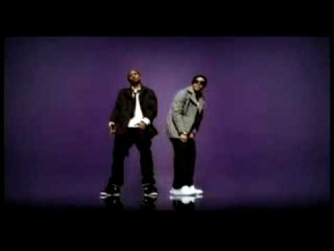 Drake ft Trey Songz - Replacement Girl (Official Music Video)