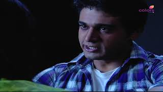Yeh Pyar Na Hoga Kam - ये प्यार न होगा कम - Episode 98