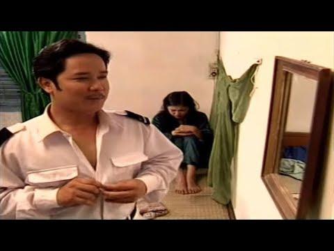 Nước Mắt Muộn Màng Full HD – Phim Tình Cảm Việt Nam Hay Nhất 2018