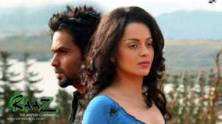 RAAZ 2 & GHAJINI 2 songs mix by ARISH