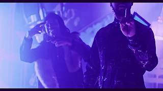 Adam Wise x Jaz Flow - Wrong Worries featuring Say Yo Feek