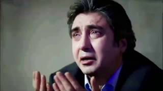 نصف ساعة من أجمل الأغاني الحزينة من مسلسل وادي الذئاب مع أجمل الصور الحزينة