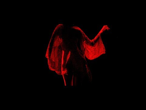 ZHU - Coming Home (feat. Majid Jordan) [Official Audio]