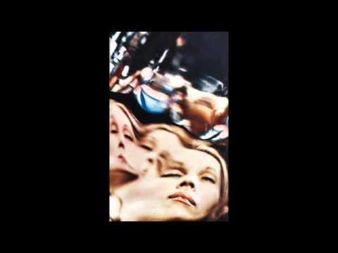 Sadcore/ Slowcore/ Dream pop/ Darkwave